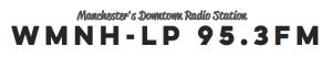 WMNH-LP 95.3 FM