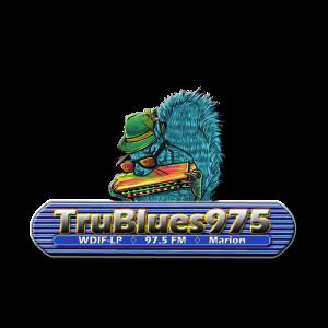 Tru Blues 975 FM